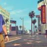 GTA 6'nın Çıkış Tarihiyle İlgili Yeni İddialar!