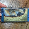 Samsung, Galaxy Note 7'nin Patlama Sebebini Bu Ay İçinde Açıklayacak