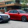 Google ve Fiat Chrysler, Araçlar İçin  Yeni Bir Android Sistemi Geliştirdi