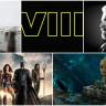 Bu Yıl Merakla Beklediğimiz 10 Süper Kahraman Filmi