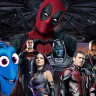 2016'da Torrentten En Fazla İndirilmiş 10 Film
