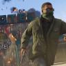 GTA V ile GTA Online'a Yeni Haritalar ve Modlar Geliyor!