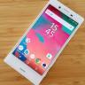 Sony Xperia X'e Android 7.1.1 Güncellemesi Geldi!