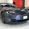Tesla'nın Süper Hızlı ve Lüks P100D'si Görünenden Fazlasını Vadediyor!