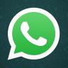 WhatsApp, Milyonlarca Akıllı Telefona Destek Vermeyi Kesti!