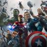 Avengers Üyeleri Çizgi Romanlardaki Gibi Olsaydı Nasıl Olurdu?