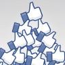 Türkiye'de En Çok Beğeni Sayısına Sahip 20 Facebook Sayfası