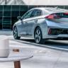 Google Home ile Hyundai Otomobiller Kontrol Edilebilecek