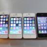 7 yıllık iPhone 30 Bin TL'ye Satıldı!