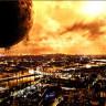 Dünyanın Sonunu Getireceği Söylenen Nibiru Efsanesi Yeniden Hortladı