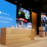 Windows 10'a Harika Özellikler Kazandıracak Yeni Güncellemenin Tarihi Açıklandı