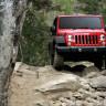Arazilerin Canavarı Jeep Wrangler Beklenenden Erken Geliyor