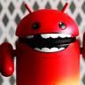 Android Cihazları Hedef Alan Yeni Bir Malware Türü Keşfedildi!