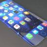 'Ferrari' Kod Adlı iPhone 8'le İlgili Heyecanlandıran Söylentiler!