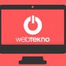 Webtekno Olarak Yarın Dokuz Eylül Üniversitesi'ndeyiz!