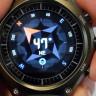 Casio, 50 Metreye Kadar Su Geçirmeyen ve Dahili GPS'e Sahip Akıllı Saatini Tanıttı