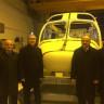 İlk Tamamen Yerli Üretim Helikopter 2018 Yılında Havalanıyor!