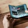Samsung Bu Yıl 'Note' Serisi Yerine Yıllardır Hayal Olan Katlanabilir Telefonunu Tanıtabilir!