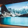 Sony, Dolby Vision HDR Destekli 77 İnçlik Televizyonunu Tanıttı!