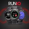 New Balance da Akıllı Saat Sektörüne Girdi: Karşınızda Intel Yapımı RunIQ