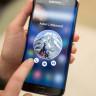 Galaxy S7,  Android 7 Nougat Almaya Başlıyor!