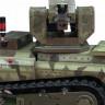 Bombaları İmha Edebilen Türk Yapımı Robot: ANKEBOT