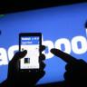 Facebook'ta Fotoğraflarınıza Gizlenen Etiketleri Nasıl Görürsünüz?