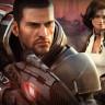 Ocak Ayının İlk Sağlam Kampanyası: Mass Effect 2 Ücretsiz Oldu!