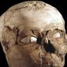 9500 Yıl Önce İnsanlar Nasıl Görünüyordu?