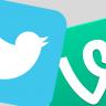 Twitter'ın Vine'ı Kapatacağı Kesin Tarih Belli Oldu!