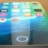 Çarpıcı İddia: iPhone 8, iPhone 6'dan Çok Daha Fazla Satacak