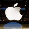 Apple Deplasmana Gidiyor: Güney Kore'deki Apple Mağazası Ciddi Ciddi Açılıyor!