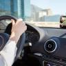TomTom'un Yeni Navigasyon Cihazları Telefona Gelen Mesajları Okuyor