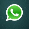 WhatsApp Yeni Yıla Rekorları Alt Üst Ederek Girdi!