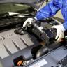 Güney Kore, Bazı Otomobillerin Satışlarını Yasakladı