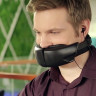 Hem İlginç, Hem Kullanışlı: Karşınızda Ses Maskesi Hushme!