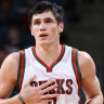 NBA All Stars Maçında Oynaması İçin Türk Basketçi Ersan Ilyasova'ya Sosyal Medyadan Destek Verin!
