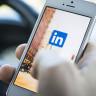 Rusya Şimdi de LinkedIn Uygulamasını Marketten Kaldırmaya Çalışıyor