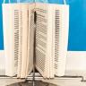 Kitaplara Adeta Banyo Yaptıran 15 Bin TL Değerindeki Makine: Book Shower