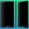 Samsung'un Yeni Amiral Gemisi Galaxy S8'in En Net Sızıntısı Yayınlandı!