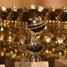 Altın Küre Ödülleri Sahiplerini Buldu: İşte Tüm Kazananlar!