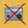 Norveç, 11 Ocak'ta FM Radyo Kullanmayı Bırakan İlk Ülke Olacak!