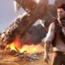 N'olur Bunu Bari Güzel Yapın: Uncharted'ın Filmi Harbiden Geliyor!