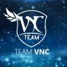 Türk eSpor Dünyasının Efsanelerinden 'Team VNC' Geri Dönüyor!