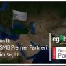 EG Bilişim İlk Google SMB Premier Partneri Seçildi