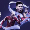 Elveda Lig TV: 13 Ocak'tan İtibaren Lig TV 'beIN Sports' Oluyor!