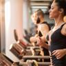 Spor Yaparken Motivasyonunuzu Tavan Yaptıracak En İyi Şarkılar
