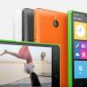 Çift Sim Kartlı, Androidli Nokia X2'nin Özellikleri