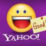 """Yılların Efsanesi Yahoo!'ya Bitti: Yeni Adı """"Altaba"""" Oluyor!"""