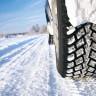 Kış Lastikleri, Karlı Havalarda Yola Nasıl Tutunur?